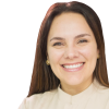 Alexandra Tavares Dias