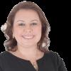 Renata Cimões